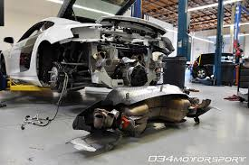 bay area audi u0026 volkswagen performance service maintenance