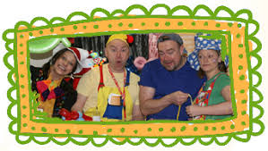 birthday party clowns for hire party clowns for hire clowns for kids really grand events