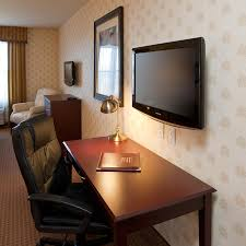 comfort inn u0026 suites saint nicolas lévis canada booking com