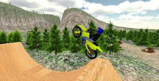 motocross racing movies bike racing offroad motocross android apps on google play