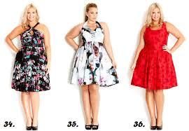 Summer Garden Wedding Guest Dresses - plus size wedding dresses dress barn