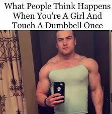 Gym Meme - gym meme gymaholic pinterest gym meme and gym humour