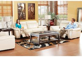 Shop Living Room Sets Rooms To Go Living Room Sets Shop For A Gregory 3 Pc Sectional