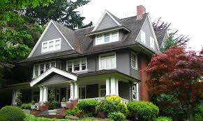 oregon houses google search houses pinterest portland
