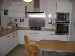quelle couleur de credence pour cuisine blanche charmant quelle couleur de credence pour cuisine blanche et quelle