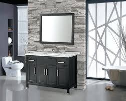 vanity set for bathroom oslo 24 inch modern bathroom vanity set