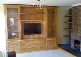 cabinet living room modern oak cabinets living room eizw info