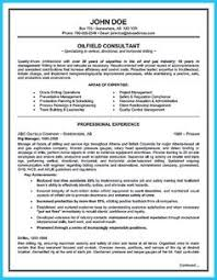 Accounts Payable Specialist Resume Sample by Account Payable Resume Display Your Skills As Account Payable