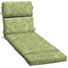patio chaise lounge sale chaise lounge chair cushions sale cushion replacement covers