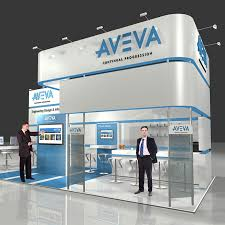 exhibition stand design exhibition stand design exhibition design trade show booths