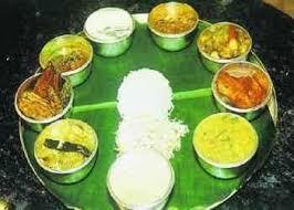 proportion cuisine orissa food and cuisine