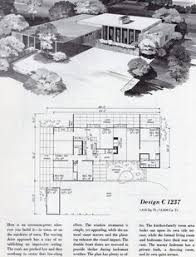 Mid Century Modern Ranch House Plans The Perfect Paint Schemes For House Exterior Mid Century Modern