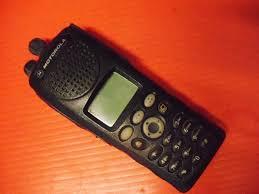 motorola xts 2500 iii handheld radio h46ucf9pw7an u2022 199 99