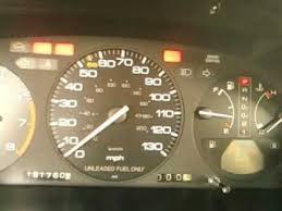 honda check engine light honda accord check engine light flashing d americanwarmoms org