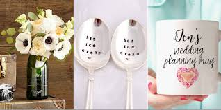 best wedding shower gifts 10 best bridal shower gift ideas for the unique wedding