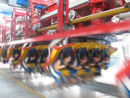 Six Flags Great America New Ride File Superman Ultimate Flight Six Flags Great America 01 Jpg