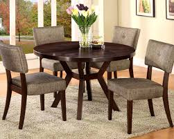 Home Decor Nj by Furniture Astonishing Overview Dinette Sets Home Decor Furniture
