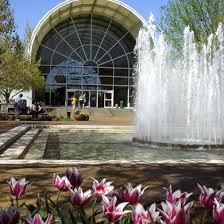 Missouri Botanical Gardens S Day Brunch Missouri Botanical Garden