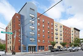west side federation for senior and supportive housing pss wsf