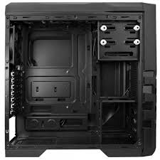 Best Cooler Master Cabinet 2 Answers What Are The Best Cabinets For Rs 2500 3000