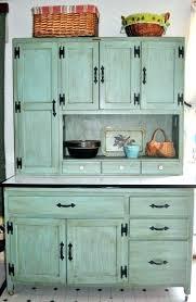 custom kitchen cabinets near me kitchen cabinets sellers kitchen cabinet history cabinet history