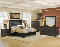 Birch Bedroom Furniture by Bedroom Furniture The Dimora Collection Dimora Queen Bed Hello