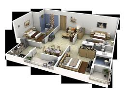 3d home designs ideas android apps on google play 3d home design