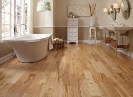 What Is The Best Flooring For Bedrooms Best 25 Light Hardwood Floors Ideas On Pinterest Light Wood