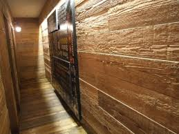 reclaimed antique barn wood siding options weathered boards