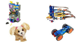 top 10 best black friday 2017 deals on toys