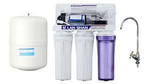 under sink water purifier under sink ro water purifier decent water
