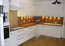 agencement cuisine professionnelle norme electricite cuisine la cuisine electricite cuisine norme