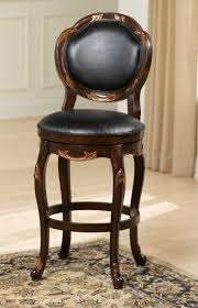 bar stools stool seat cushions round bar stool chair pads
