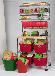 wrapping station ideas 82 best gift wrapping cupboards stations and spaces images on