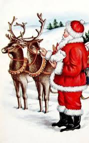 Lighted Santa Sleigh Reindeer Set by 173 Best Reindeer Roof Top Images On Pinterest Christmas Ideas