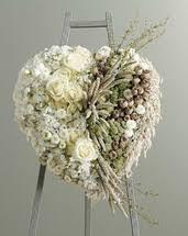 flowers for funeral funeral flowers flowers funeral flowers pronto flowers funeral