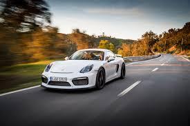 Porsche 911 Gt4 - porsche cayman gt4 2015 review by car magazine