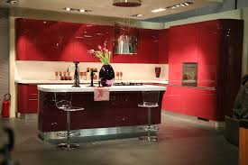 Kitchen Cabinet Supplier Kitchen Amazing Kitchen Cabinet Supplier Design Decor Classy