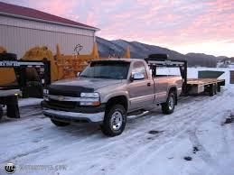 2002 chevrolet silverado 2500hd information and photos zombiedrive