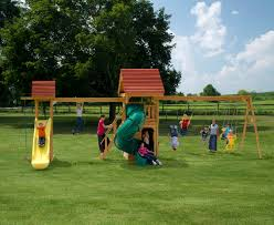 play mor swing sets lapp family market