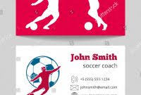 soccer report card template soccer report card template new homeschool middle school report