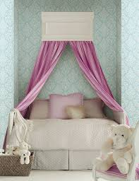 york wallcoverings just kids kd1756 delicate document damask