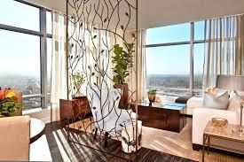 room divider ideas for living room room dividers living room dividers for living and dining interior