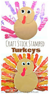 78 best thanksgiving crafts activities images on