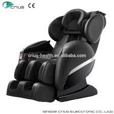 Inexpensive Chairs Cheap Massage Chair Cheap Massage Chair Suppliers And