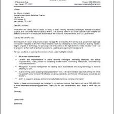 email body cover letter resume attached email sample attachment or