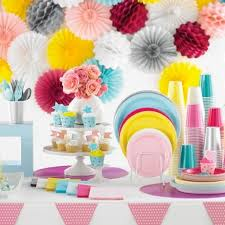 party supplies childrens partyware party decorations online party ideas decor