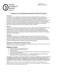 sle resumes for various jobs nurse job description for resume best of resume neonatal nurse nicu