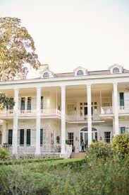 Plantation Style Home Decor Best 10 Old Southern Plantations Ideas On Pinterest Old