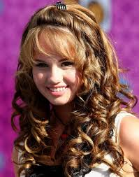cool mens long hairstyles mens long hairstyles in curly hair